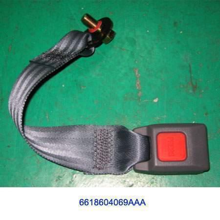 ssangyong 6618604069AAA