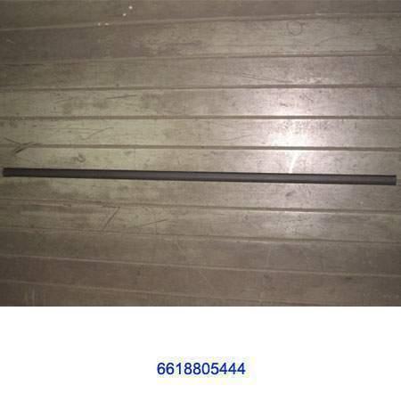 ssangyong 6618805444