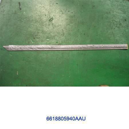 ssangyong 6618805940AAU