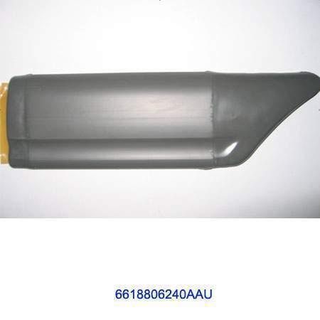 ssangyong 6618806240AAU