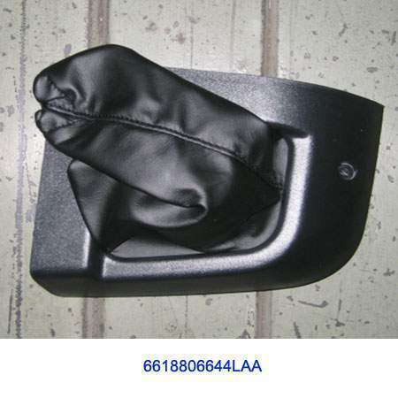 ssangyong 6618806644LAA