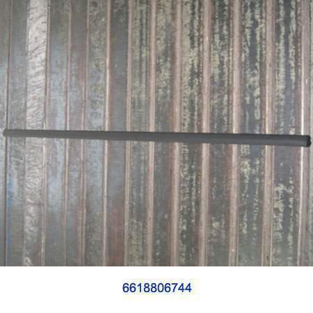 ssangyong 6618806744