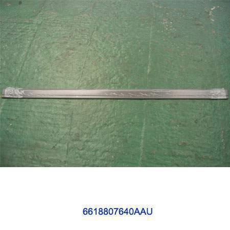 ssangyong 6618807640AAU