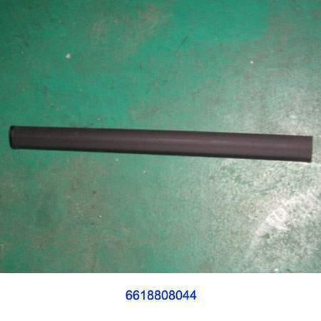 ssangyong 6618808044