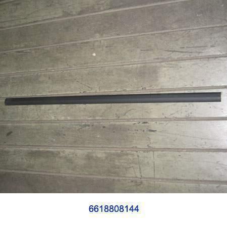 ssangyong 6618808144