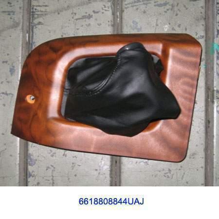 ssangyong 6618808844UAJ