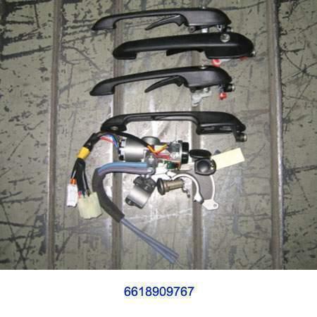 ssangyong 6618909767