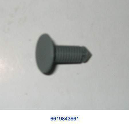 ssangyong 6619843661
