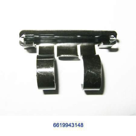 ssangyong 6619943148