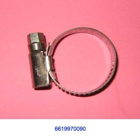 ssangyong 6619970090