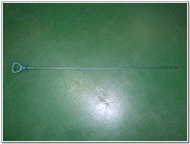 ssangyong 6620104772