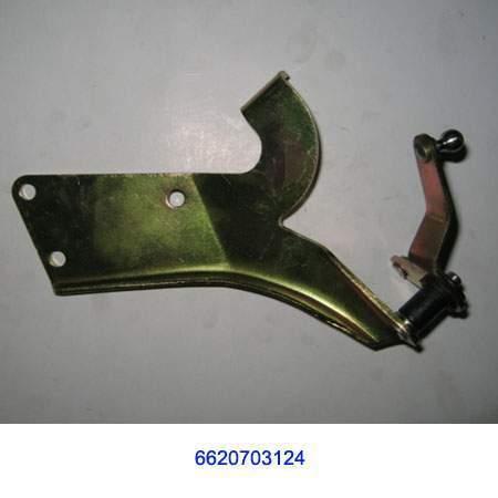 ssangyong 6620703124