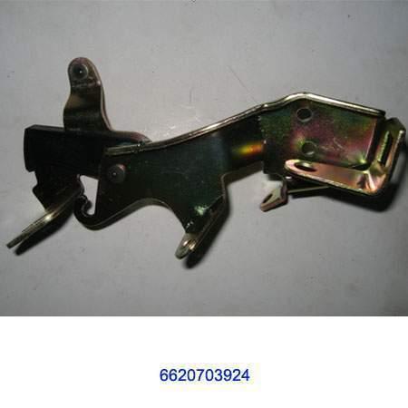 ssangyong 6620703924