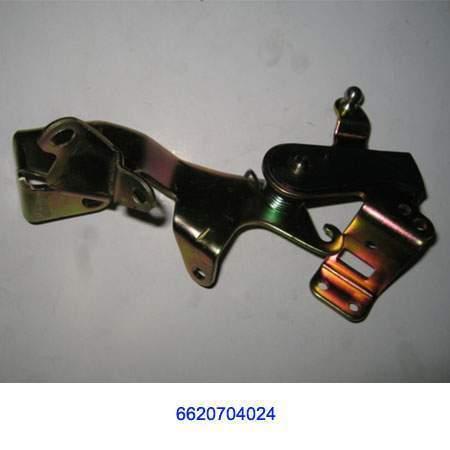 ssangyong 6620704024
