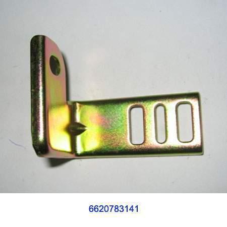 ssangyong 6620783141