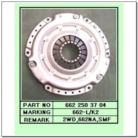 ssangyong 6622503704