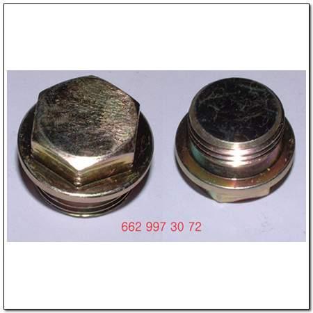 ssangyong 6629973072