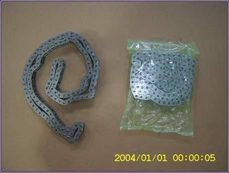 ssangyong 6629973094