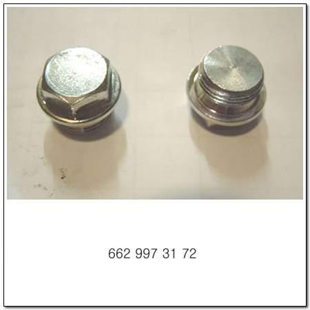 ssangyong 6629973172