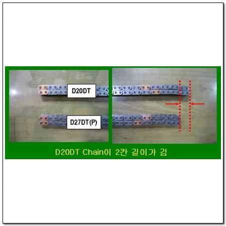 ssangyong 6649970194