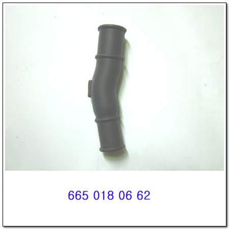 ssangyong 6650180662