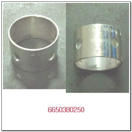 ssangyong 6650380250