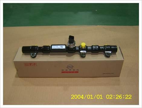 ssangyong 6650700295