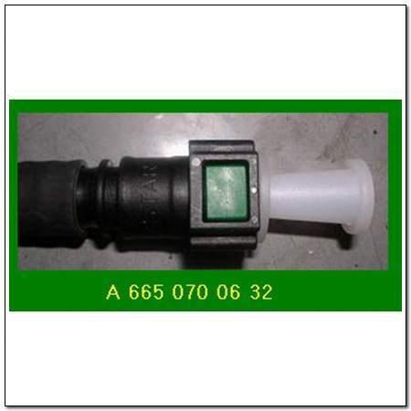 ssangyong 6650700632