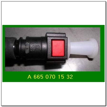 ssangyong 6650701532