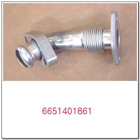 ssangyong 6651401861