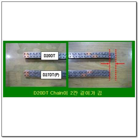 ssangyong 6659970094