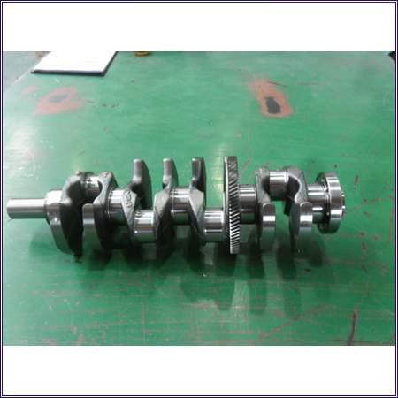 ssangyong 6710300201