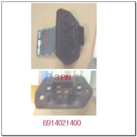 http://www.ssangyong.pro/catalog/img/part/6814021400.jpg
