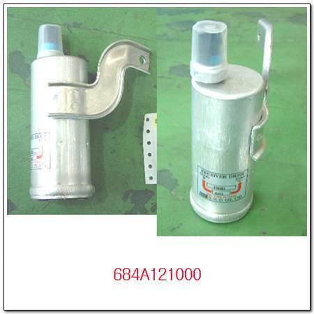 ssangyong 684A121000