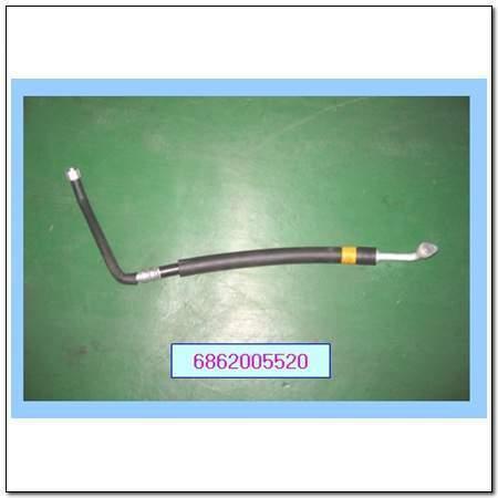 ssangyong 6862005520