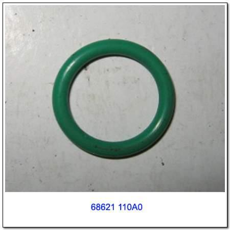 ssangyong 68621110A0