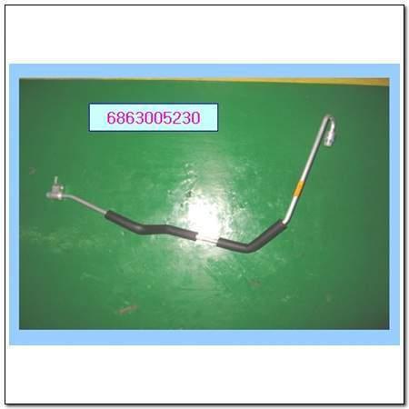 ssangyong 6863005230