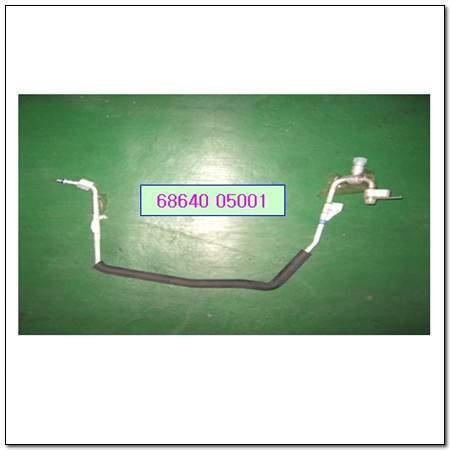 ssangyong 6864005001
