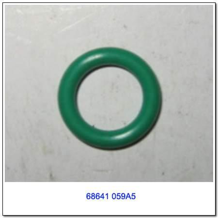 ssangyong 68641059A5
