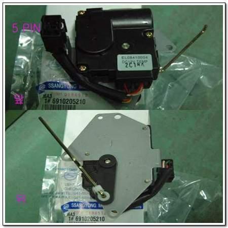 ssangyong 6910205210