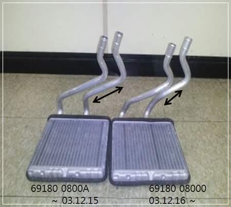 ssangyong 6918008000