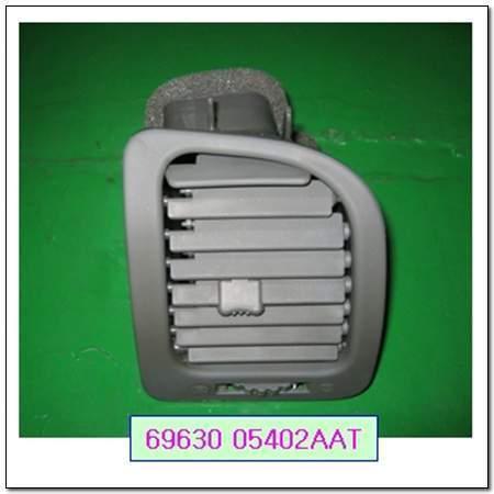 ssangyong 6963005402AAT