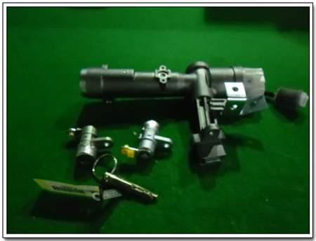 ssangyong 7100109001