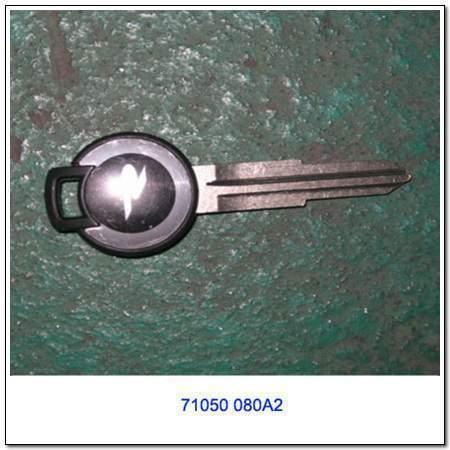 ssangyong 71050080A2