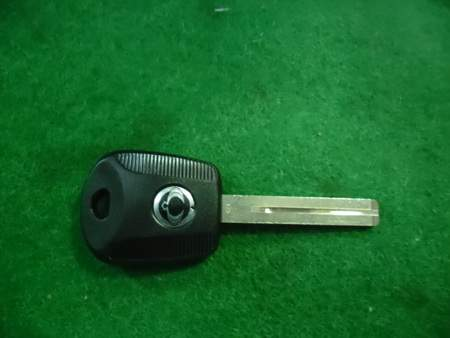 ssangyong 7106021410