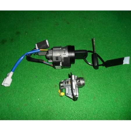 ssangyong 710A134023