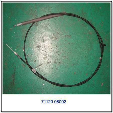 ssangyong 7112008002
