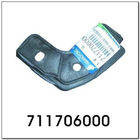 ssangyong 7117706000