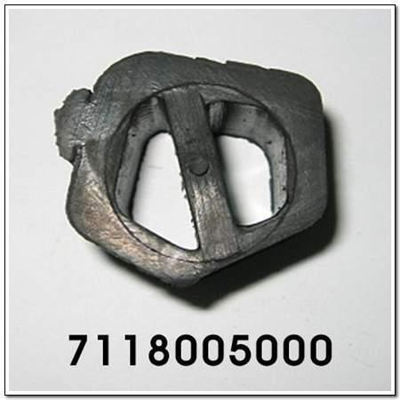 ssangyong 7118005000