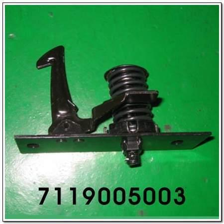 ssangyong 7119005003